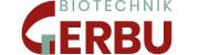 Gerbu Biotechnik GmbH