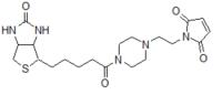 Biotin-PE-maleimide