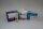 Ab-10 Rapid HiLyte Fluor 555 Labeling Kit
