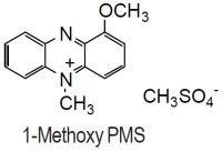 1-METHOXY PMS