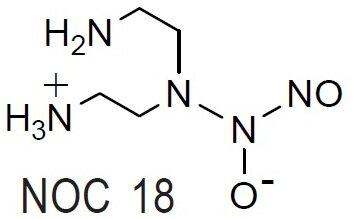 NOC 18