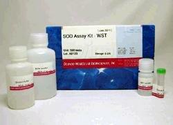 SOD Assay Kit - WST