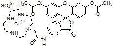 SulfoBiotics- HSip-1 DA
