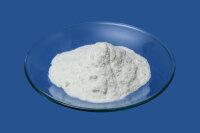 Skim Milk Powder, 1kg