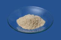 Peptone, enzymatic