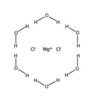 MgCl Hexahydrate, 4kg