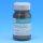 Hydroxyethyl Cellulose