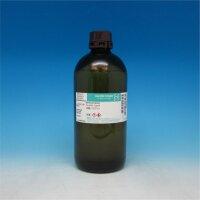 Paraffin Liquid