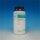 Potassium Dihydrogenphosphate